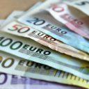 Geen overdrachtsbelasting voor starters! Bespaar duizenden euro's.